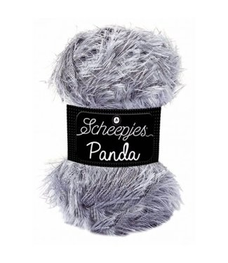 Scheepjes Panda - 583