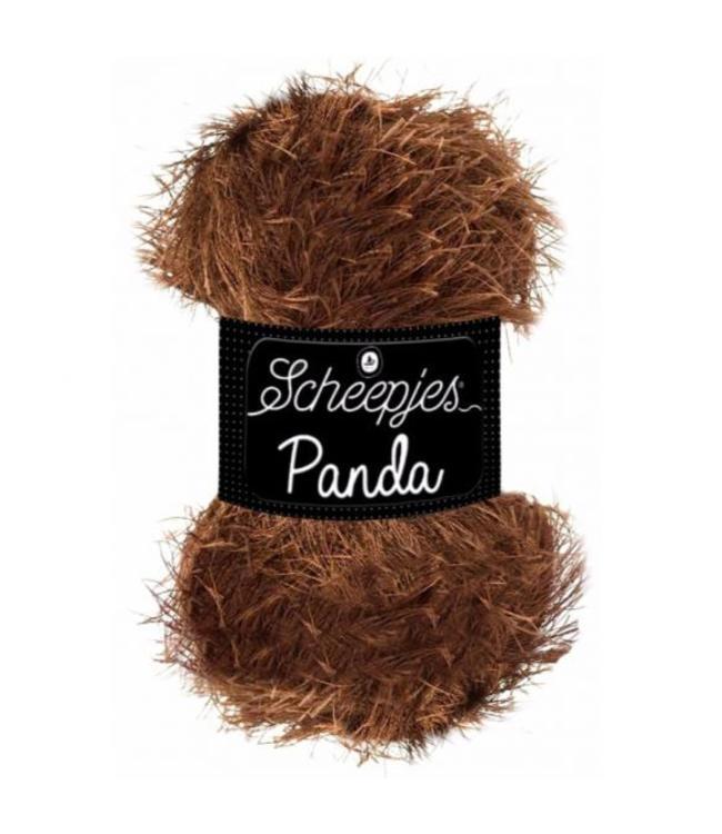 Scheepjes Panda - 584