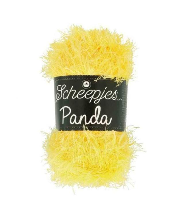 Scheepjes Panda - 586