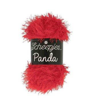 Scheepjes Panda - 588