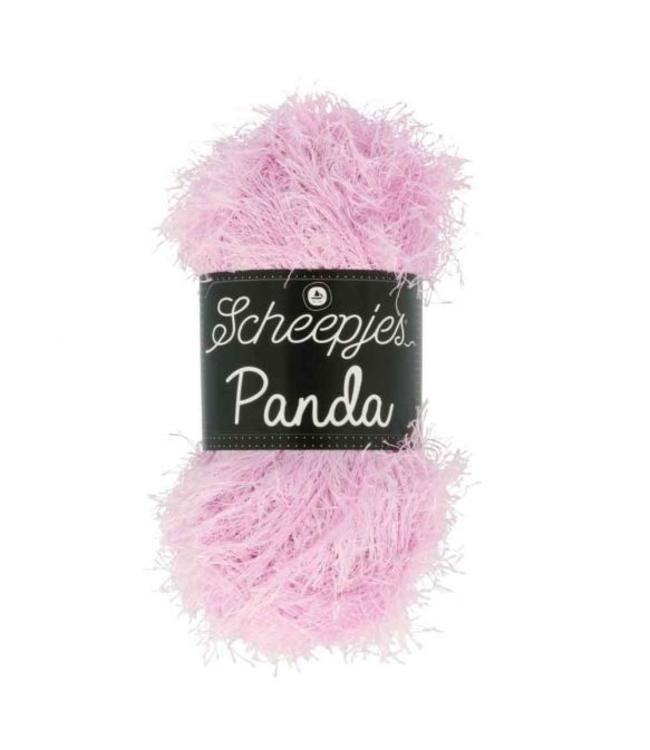 Scheepjes Panda - 589