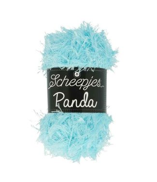 Scheepjes Panda - 590
