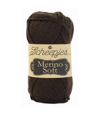 Scheepjes Merino Soft - 609 - Rembrandt