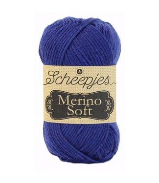 Scheepjes Merino Soft - 616 - Klimt