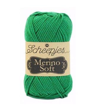 Scheepjes Merino Soft - 626 - Kahlo