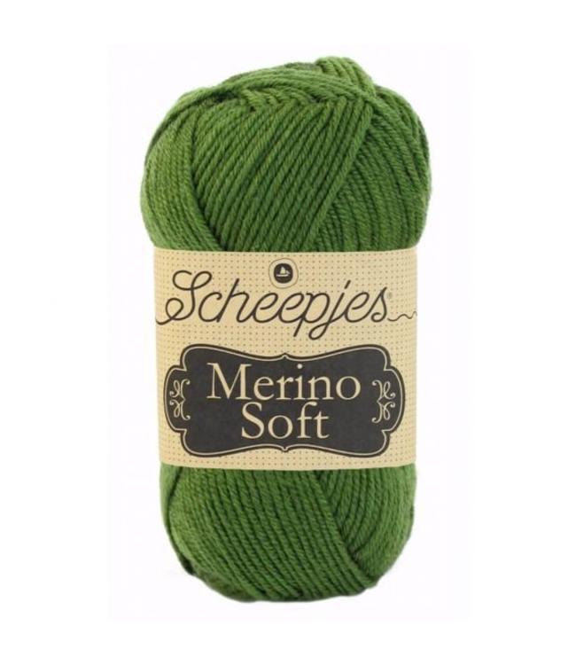 Scheepjes Merino Soft - 627 - Manet