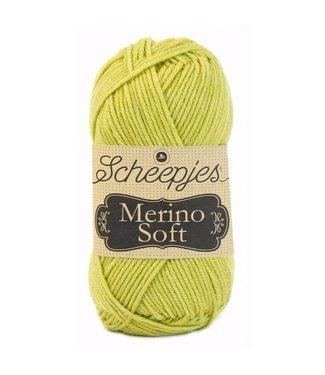 Scheepjes Merino Soft - 629 - Constable