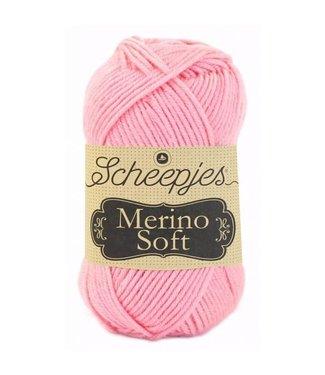 Scheepjes Merino Soft - 632 - Degas