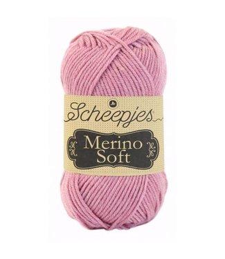 Scheepjes Merino Soft - 634 - Copley