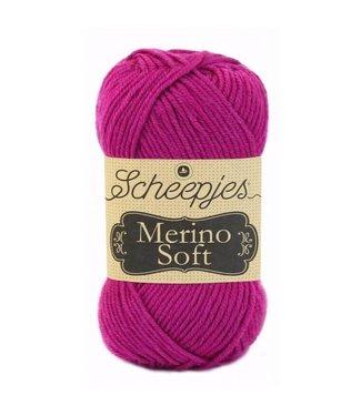 Scheepjes Merino Soft - 636 - Carney