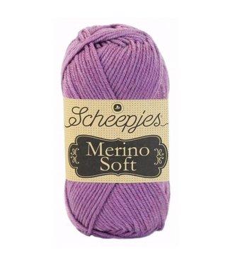 Scheepjes Merino Soft - 639 - Monet