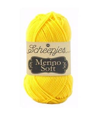 Scheepjes Merino Soft - 644 - Dürer