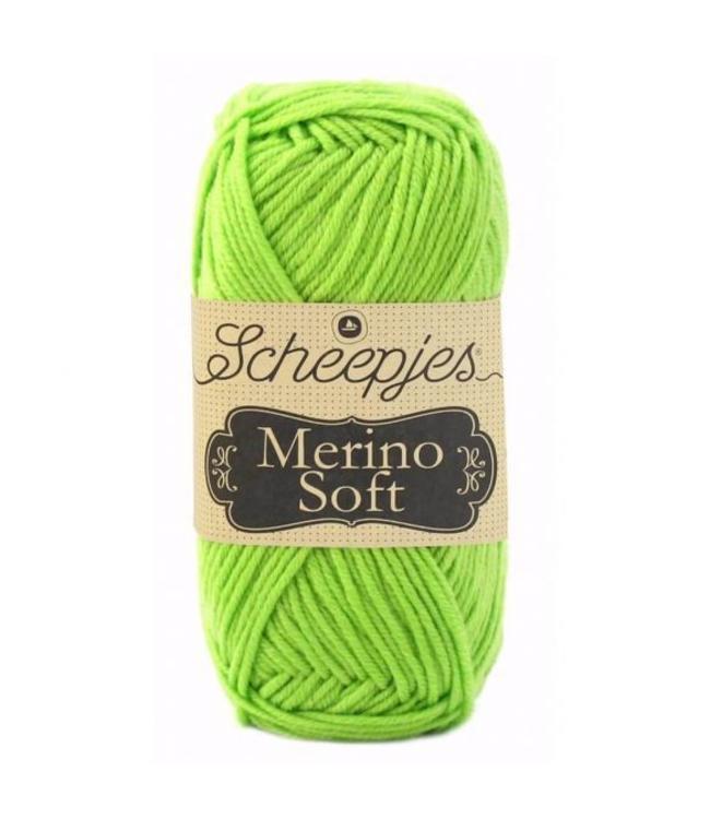 Scheepjes Merino Soft - 646 - Miró