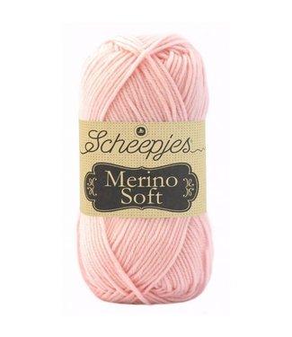 Scheepjes Merino Soft - 647 - Titian