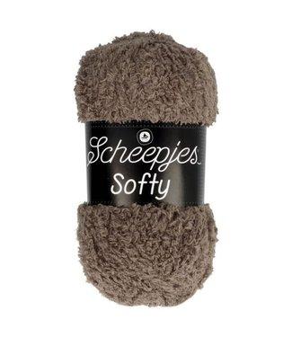 Scheepjes Softy - 473