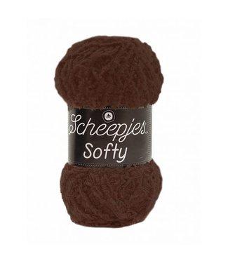Scheepjes Softy - 474