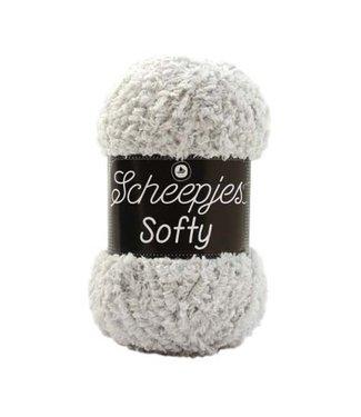 Scheepjes Softy - 476