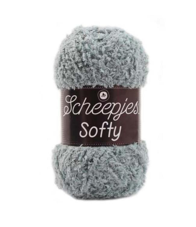 Scheepjes Softy - 477