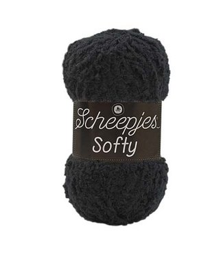Scheepjes Softy - 478