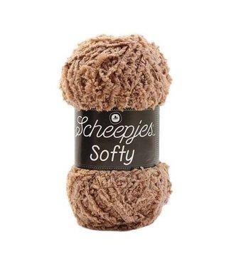 Scheepjes Softy - 480