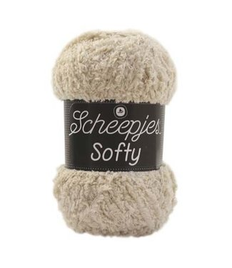 Scheepjes Softy - 481