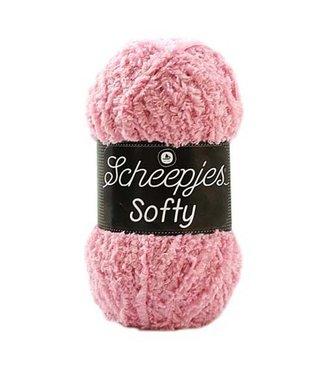 Scheepjes Softy - 483