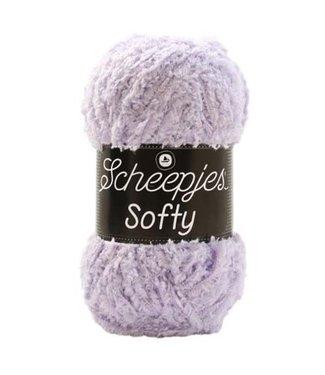 Scheepjes Softy - 487
