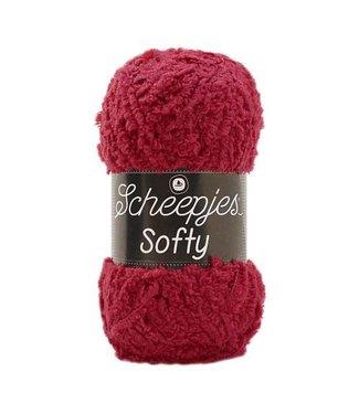 Scheepjes Softy - 490