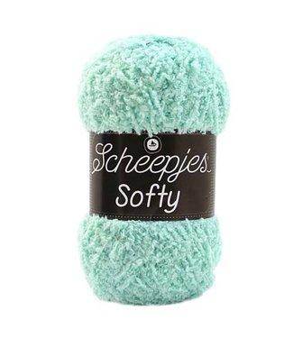 Scheepjes Softy - 491