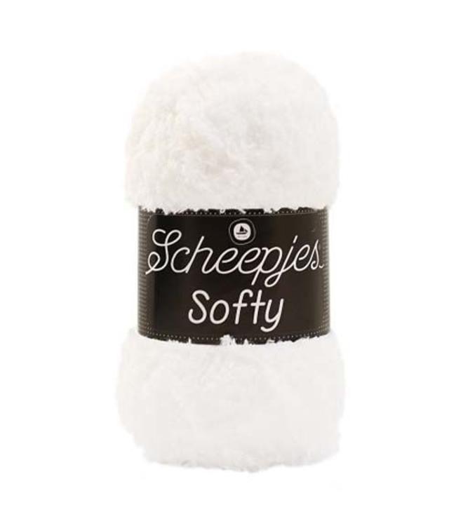 Scheepjes Softy - 494