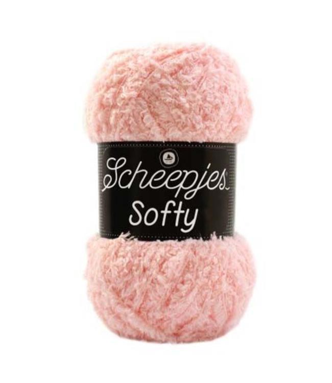 Scheepjes Softy - 496