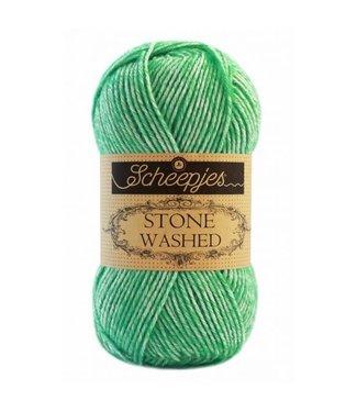 Scheepjes Stone Washed - 826 - Forsterite