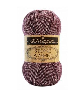 Scheepjes Stone Washed - 830 - Lepidolite