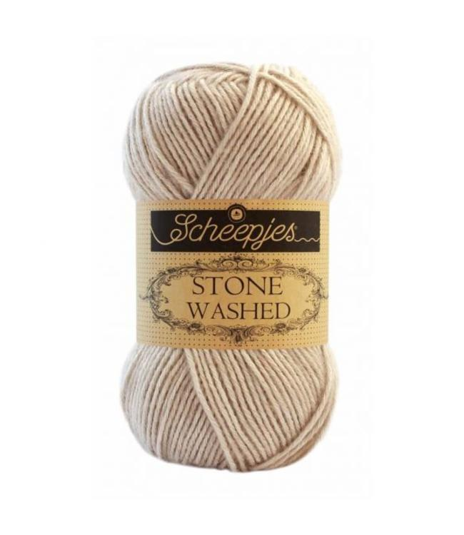 Scheepjes Stone Washed - 831 - Axinite