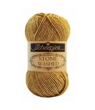 Scheepjes Stone Washed - 832 - Enstatite