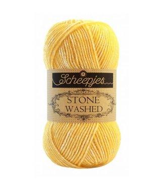 Scheepjes Stone Washed - 833 - Beryl