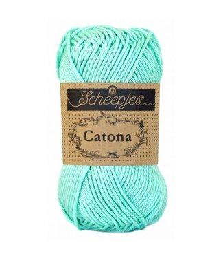 Scheepjes Catona 50g - 385 - Chrystalline