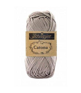 Scheepjes Catona 50g - 406 - Soft Beige