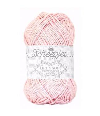 Scheepjes Linen Soft - 628