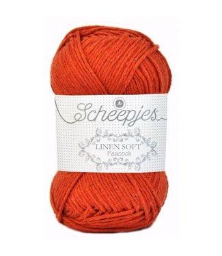 Scheepjes Linen Soft - 609