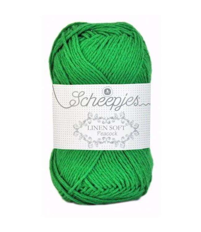 Scheepjes Linen Soft - 606