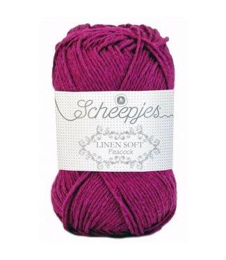 Scheepjes Linen Soft - 603