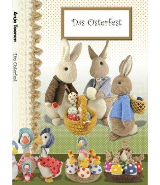 Haakpret Das Osterfest