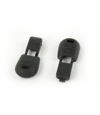 2 Serre-câbles