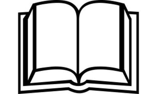 Books & PDF