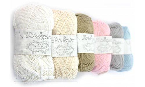 Linen Soft