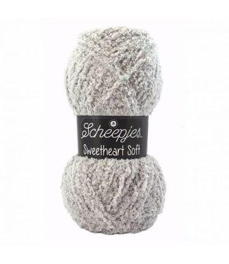 Scheepjes Sweetheart Soft 002