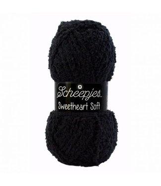 Scheepjes Sweetheart Soft 004