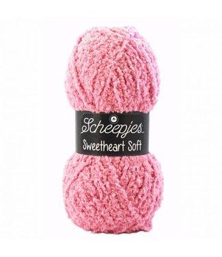 Scheepjes Sweetheart Soft 009