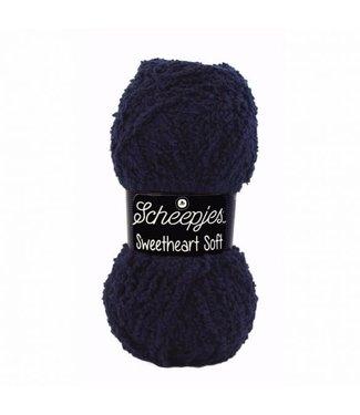 Scheepjes Sweetheart Soft 010